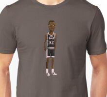 Elliott Unisex T-Shirt