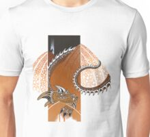 Illustration 8 Unisex T-Shirt