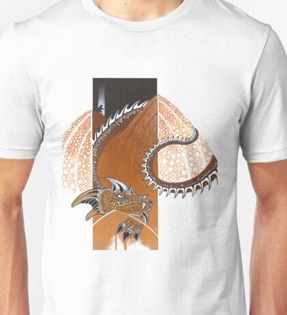 Illustration 8 Unisex T-Shirt