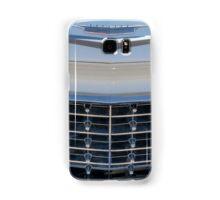 Cadillac Eldorado 62 Series Convertible, 1960 Samsung Galaxy Case/Skin