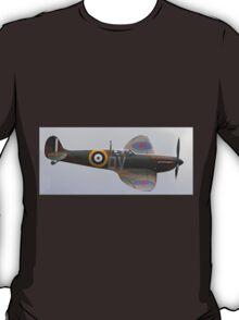 Guy Martin`s Spitfire 2 T-Shirt