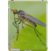 Tiny Bug iPad Case/Skin