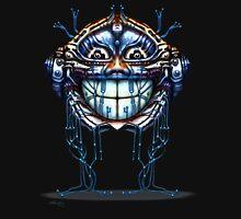 Music Bot Unisex T-Shirt