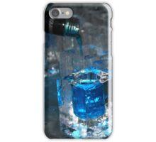 Ice Glass iPhone Case/Skin