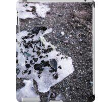 Polarity  iPad Case/Skin
