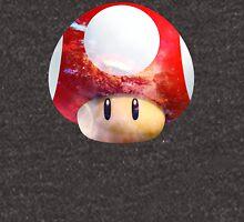 Hype Mario Shroom Hoodie