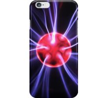 Cosmic Infusion iPhone Case/Skin