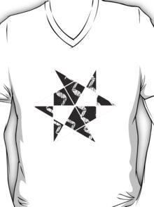 Halycon T-Shirt