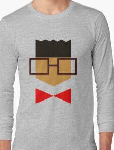 High Top Gizmo Long Sleeve T-Shirt