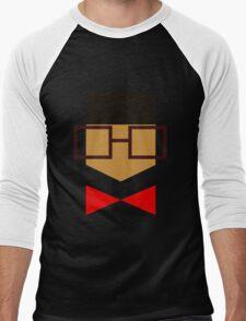 High Top Gizmo T-Shirt
