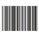 Dads Are Priceless Barcode by stabilitees