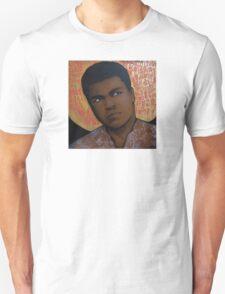 Saint. Ali T-Shirt