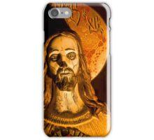 Cala Klevra iPhone Case/Skin