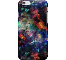 Colour Splash iPhone Case/Skin