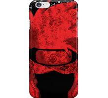 Copy Ninja 2 iPhone Case/Skin