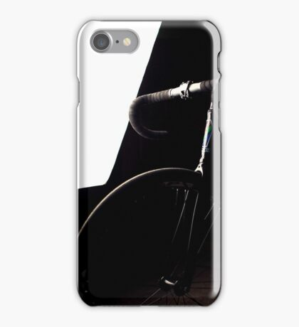 Bike iPhone Case/Skin