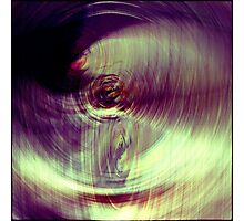 Whirlwinds Photographic Print