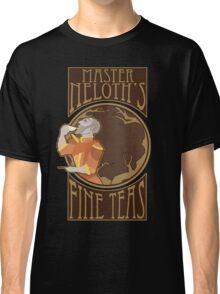 Neloth's Fine Teas Classic T-Shirt