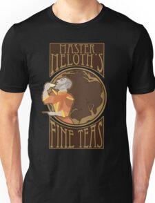 Neloth's Fine Teas Unisex T-Shirt
