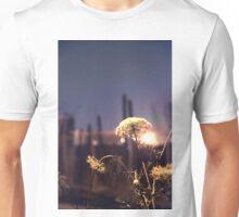 Concrete Survivor Unisex T-Shirt