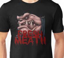 Pudge Unisex T-Shirt