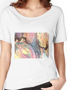 Black River Women's Relaxed Fit T-Shirt