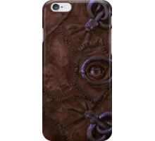 The Book (Phone cases, Tablet Cases, Pillows, and Totes) iPhone Case/Skin