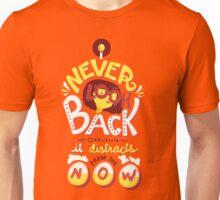 Edna Mode T-Shirt