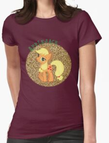 AppleJackGlitter T-Shirt