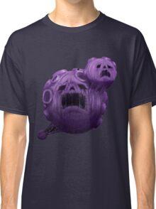 Weezing Classic T-Shirt