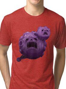 Weezing Tri-blend T-Shirt