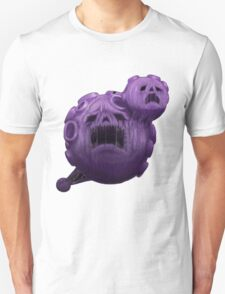 Weezing Unisex T-Shirt
