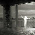 she dances by moonlight by leapdaybride