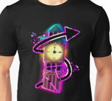 Super Time Adventure Unisex T-Shirt
