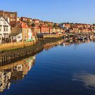 Whitby by Sue Leonard