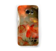Rock of Ages Samsung Galaxy Case/Skin