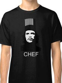 Chef Classic T-Shirt