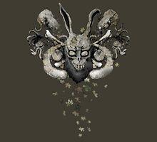 Darko-Sumi (Autumn flavour) T-Shirt