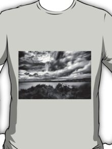 Lough Foyle View T-Shirt