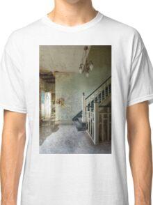 Interference Classic T-Shirt