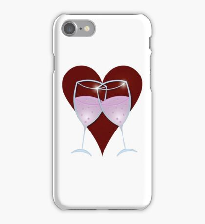 Celebrate iPhone / Samsung Galaxy Case iPhone Case/Skin