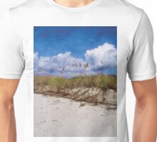 Southern Sands Unisex T-Shirt