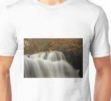 Brush Creek Falls Unisex T-Shirt