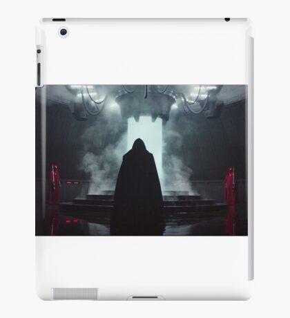 Darth Vader Star Wars Rogue One iPad Case/Skin
