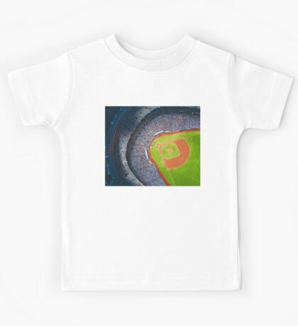Rogers Centre Kids Tee