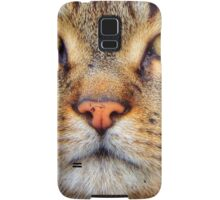 I can see you Samsung Galaxy Case/Skin