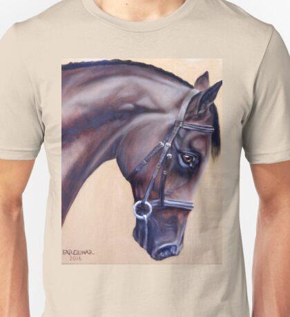Zest Unisex T-Shirt