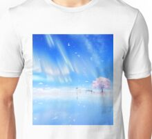Your Lie In April Unisex T-Shirt