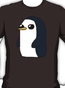 Gunter The T-Shirt T-Shirt