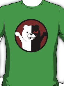 Anime - Monobear T-Shirt